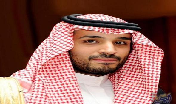 محمد بن سلمان يعلن أن الطبيعة قرب البحر الأحمر تزيد من القدرة الاستثمارية التي وصلت إلى 500 مليار دولار في مشروع نيوم Tribune Trade Show Prince Mohammed