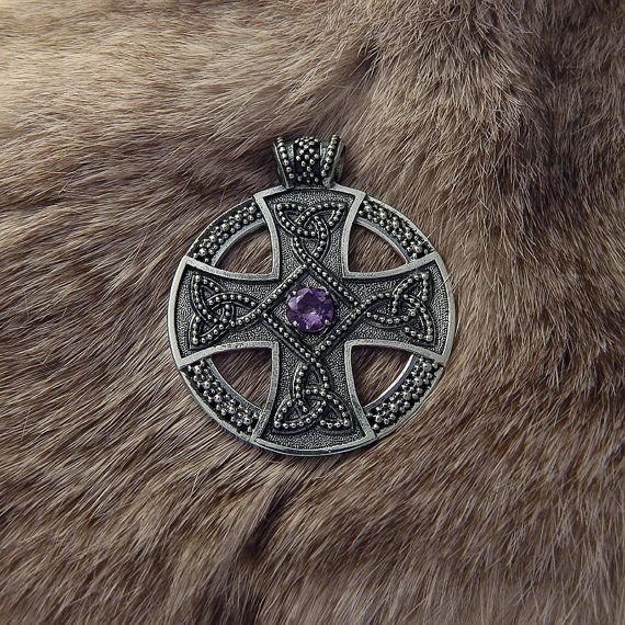Sun cross pendant celtic cross pendant pendants viking jewelry sun cross pendant celtic cross pendant aloadofball
