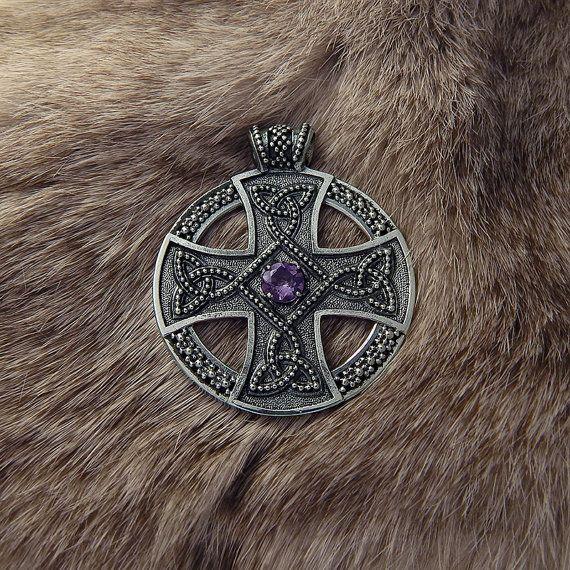 Sun cross pendant celtic cross pendant pendants viking jewelry sun cross pendant celtic cross pendant aloadofball Choice Image