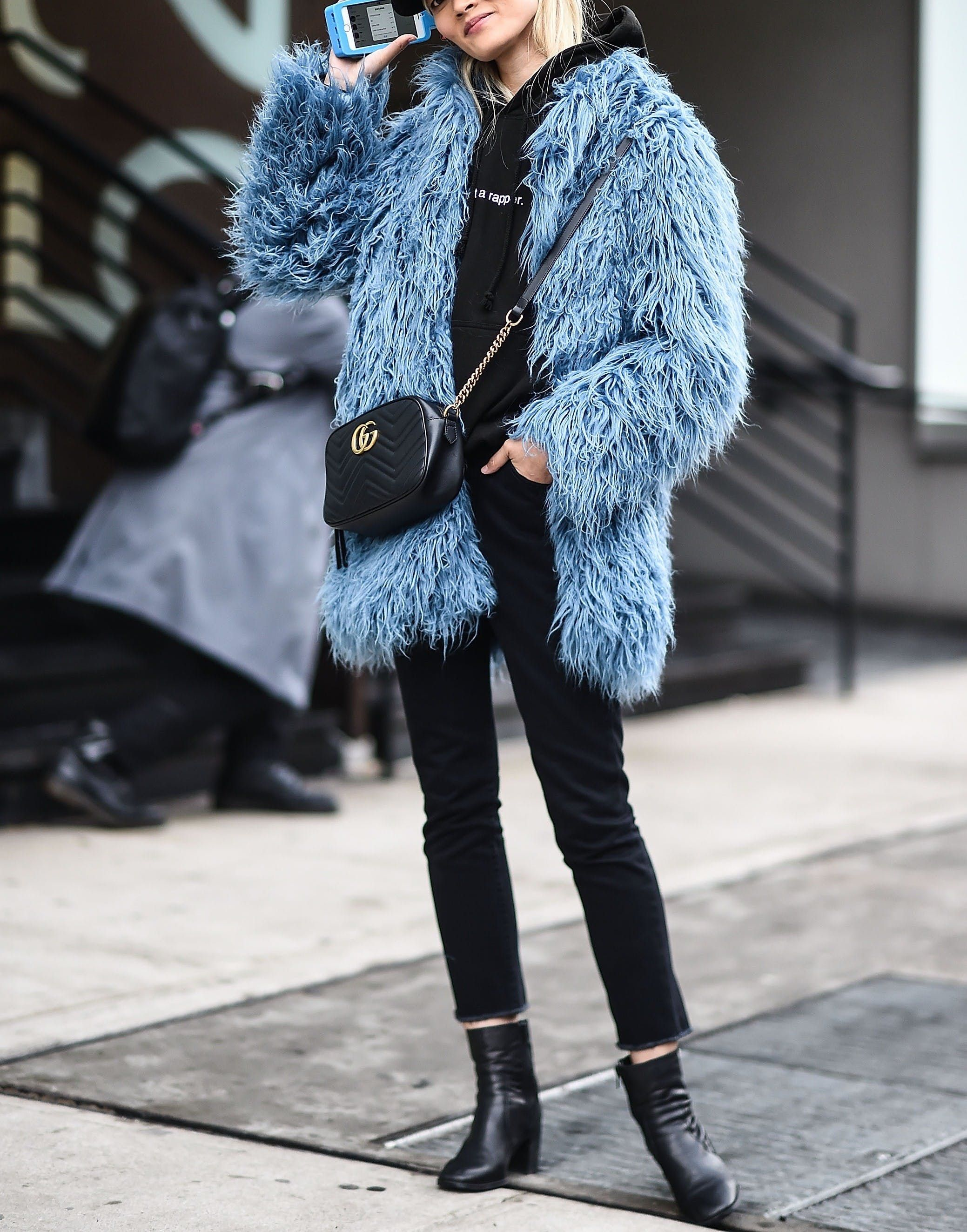 19 Things to Wear with Your Ankle Boots in 2020 Cool