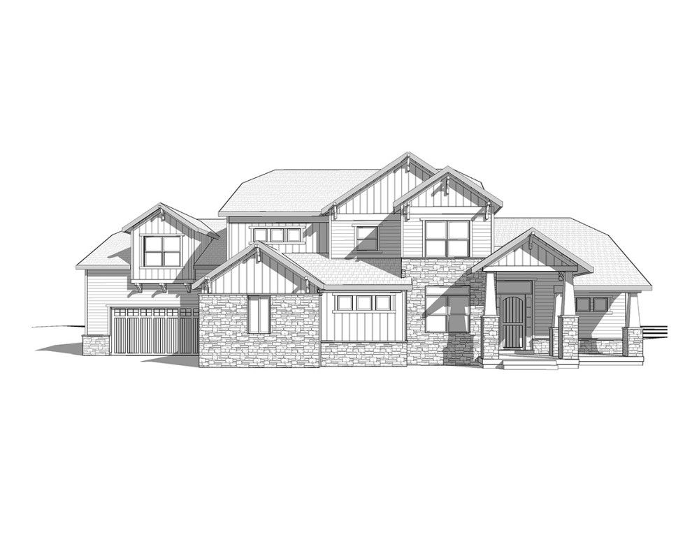 Arcadia - Craftsman style house plan - Walker Home Design ... on white home design, hamilton home design, tuck home design, worst home design, wedge home design, jaggers home design, jefferson home design, holland home design, roloff home design, cobb home design, morgan home design, long home design, ross home design, sykora home design, gray home design, walton home design, wallace home design, keystone home design, harley home design, crawford home design,