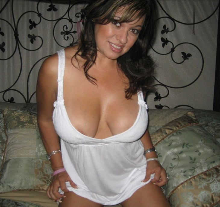 Cougar online dating