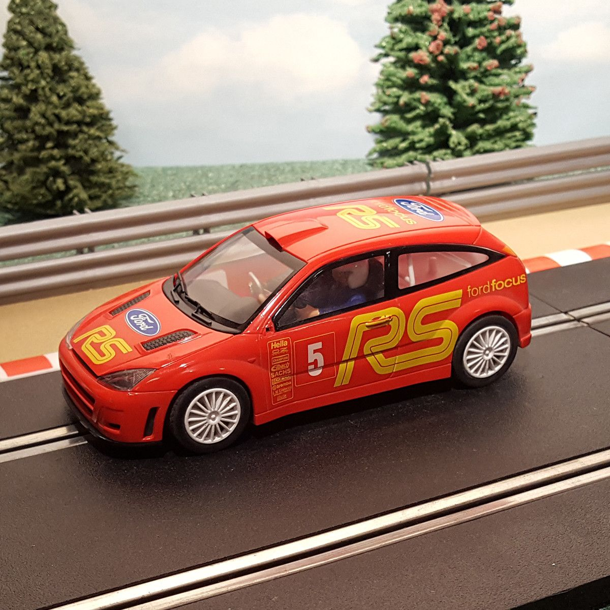 Scalextric 1:32 C... now for sale! Browse here http://www ...
