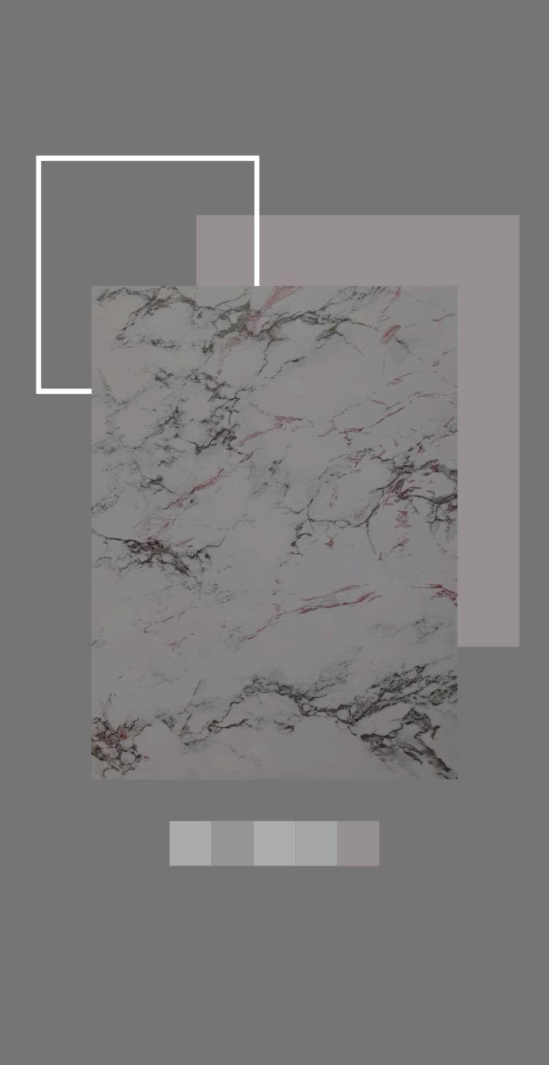 Aesthetic Wallpaper Grey Wallpaper Iphone Grey Wallpaper Background Aesthetic Iphone Wallpaper