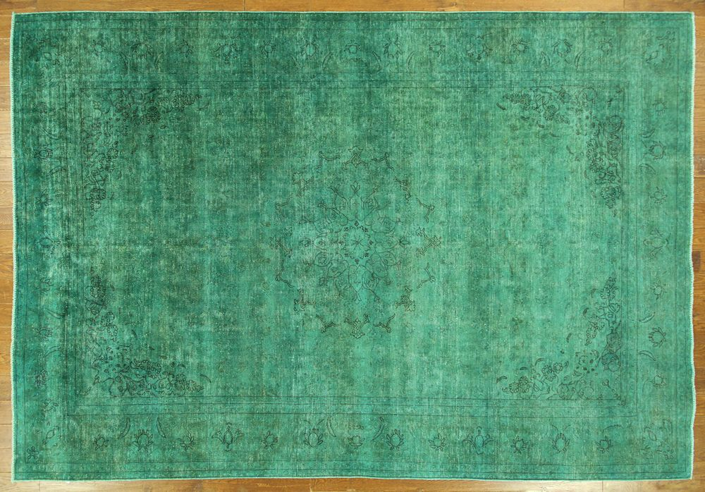 US $2,784.00 New with tags in Home & Garden, Rugs & Carpets, Area Rugs