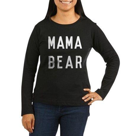 d792001e9 Long-Sleeve T-Shirts Baseball Tees, Christmas Gifts For Women, Christmas  Tree
