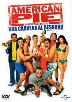 American Pie 5 online latino 2006 VK