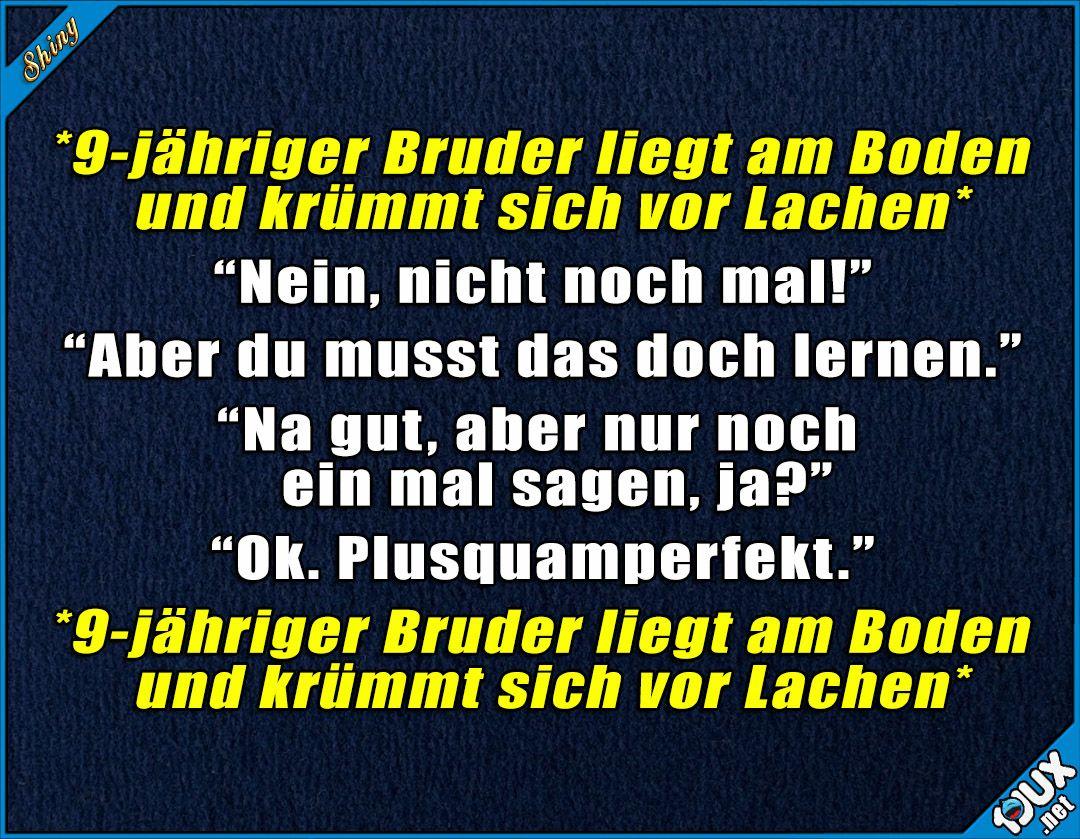 deutsche sprüche lustig Ich fand das Wort auch schon immer lustig. :) #Deutsch #lustig  deutsche sprüche lustig