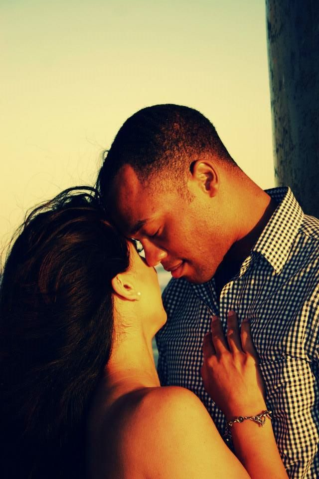 Blacks dating mexicans curve dating
