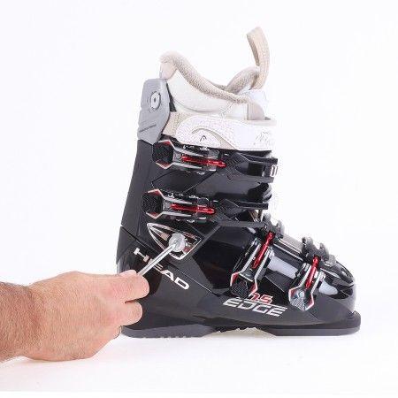 Head Edge 7 5 Head Ski24 Pl Twoj Sklep Internetowy Z Nartami Edges Headed