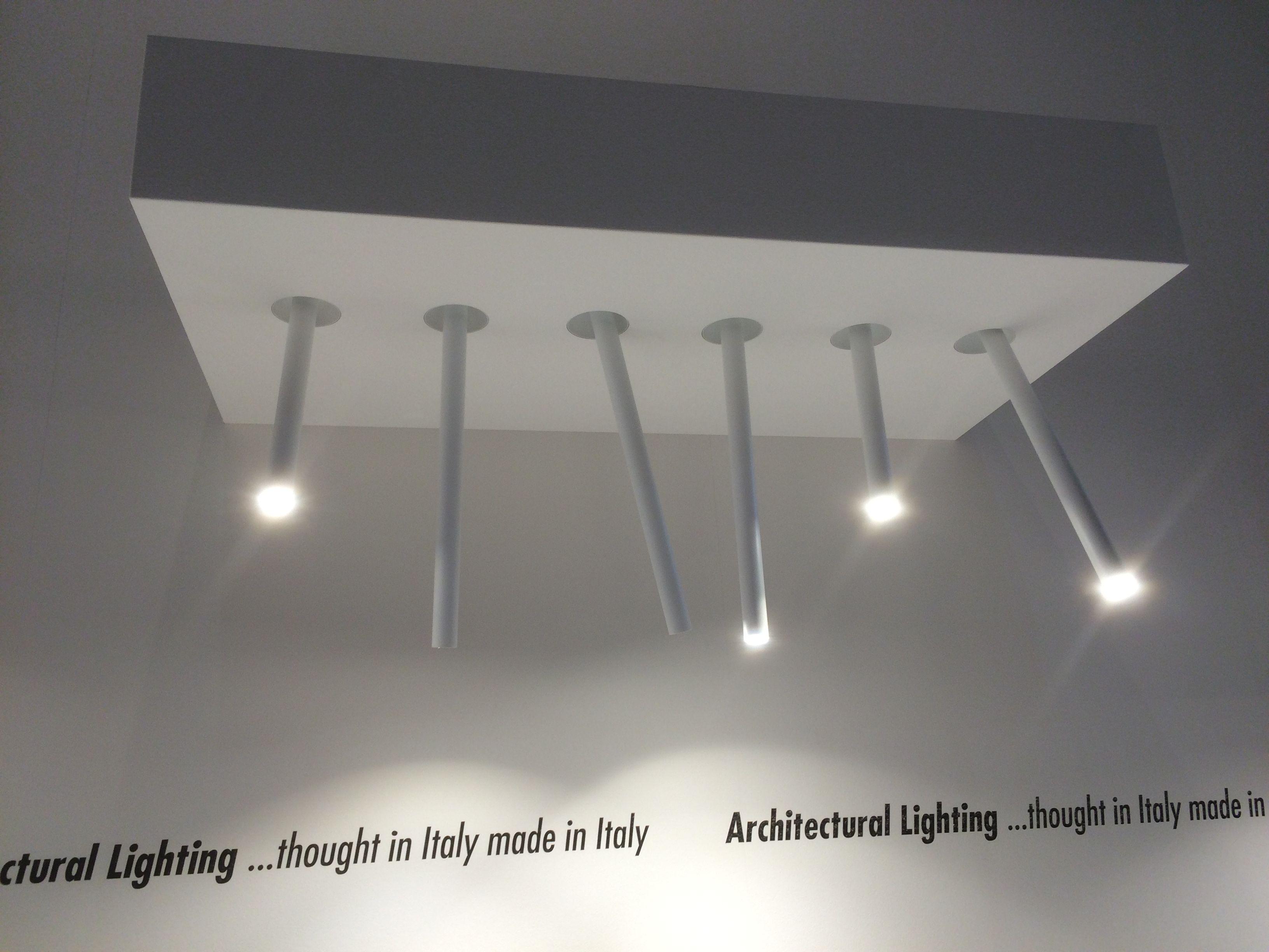 Svietidlá od OTY LIGHT & Svietidlá od OTY LIGHT | SVIETIDLÁ / LIGHT FIXTURES | Pinterest ... azcodes.com