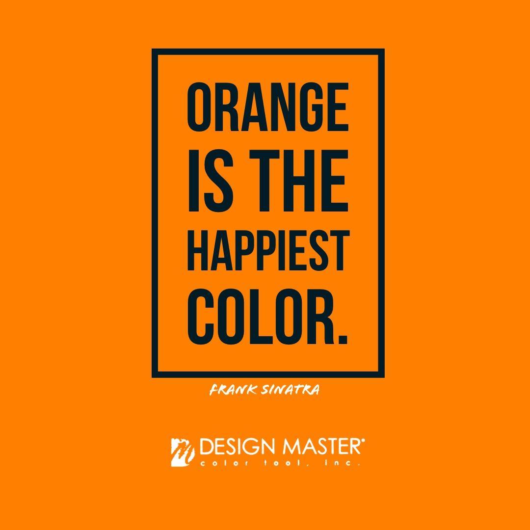 Mellow Yellow Lyon 6Ème Lyon 54 best inspired color images | color, color pallets, design