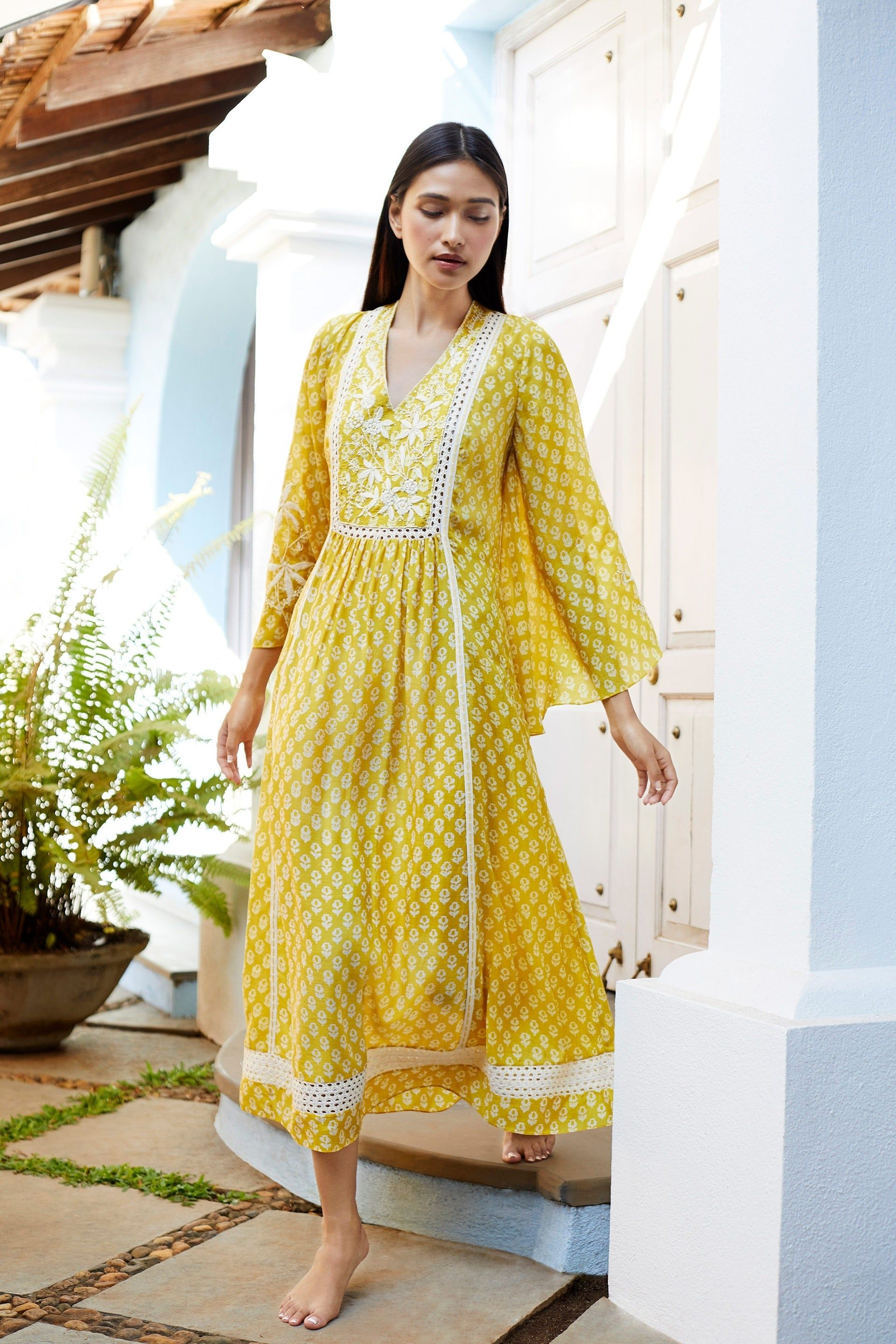 ladies dress - buy kaeli dress for women online
