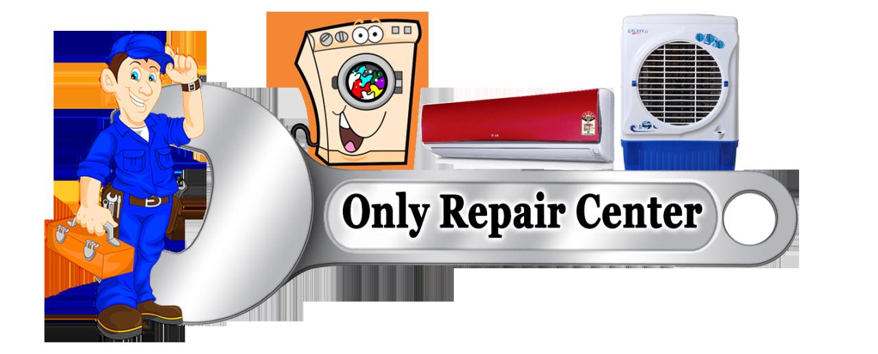 Air conditioning maintenance London onlyrepaircenter has