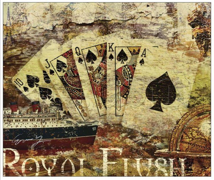 >Картинки для декупажа.Игры для мужчин.... Обсуждение на ...