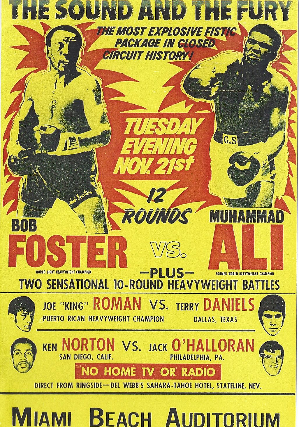 Latest 1026 1461 Boxing Posters Vintage Boxing Posters Wrestling Posters