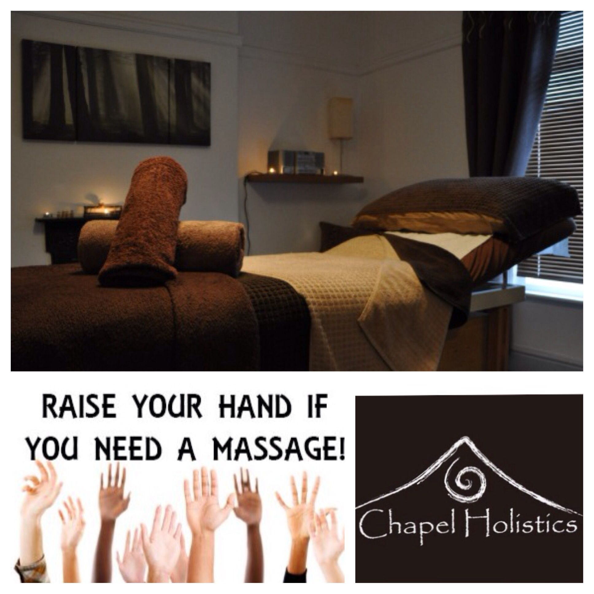 Indian Head Massage Very Popular With Our Gents Just 27 X X X