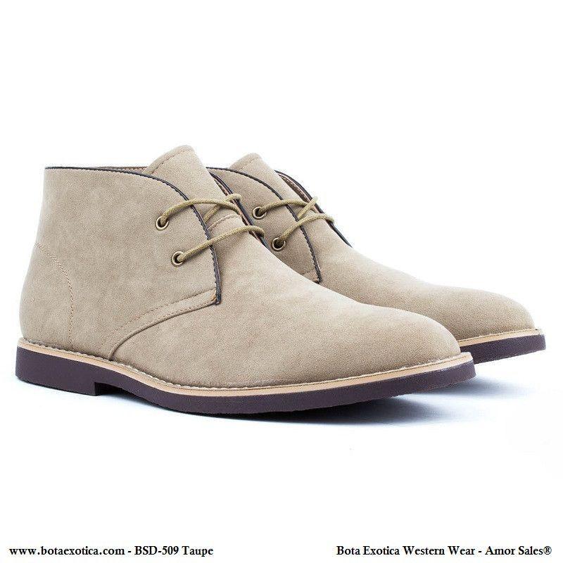 137590369abe4 BSD-509 - Zapatos para Hombres