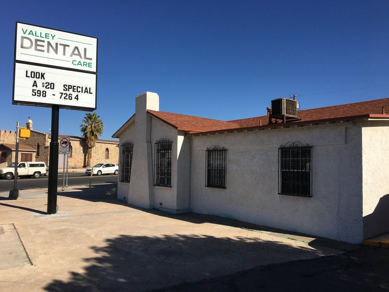 Contact us dentist dental care dental savings