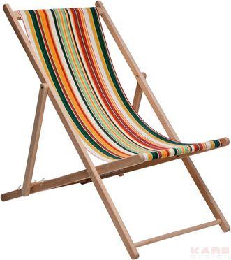 Deckchair Hot Summer Outdoor Chairs Deck Chairs Outdoor Decor