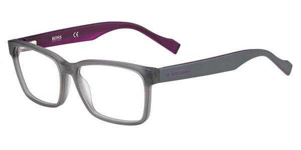 e4e0cf455cd Boss Orange BO 0182 K1K Eyeglasses