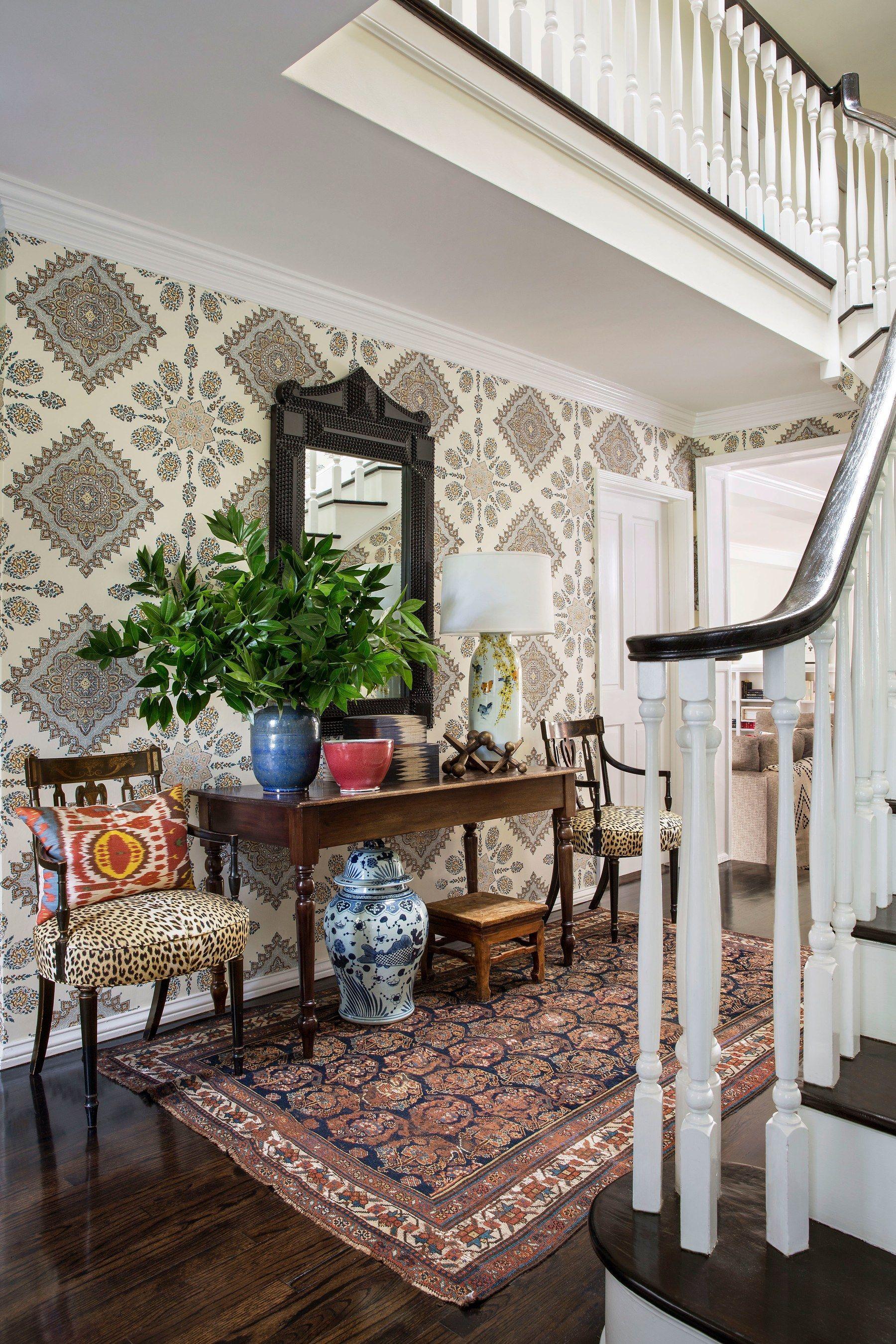 Corner Decoration Ideas How To Reimagine Overlooked Spaces In