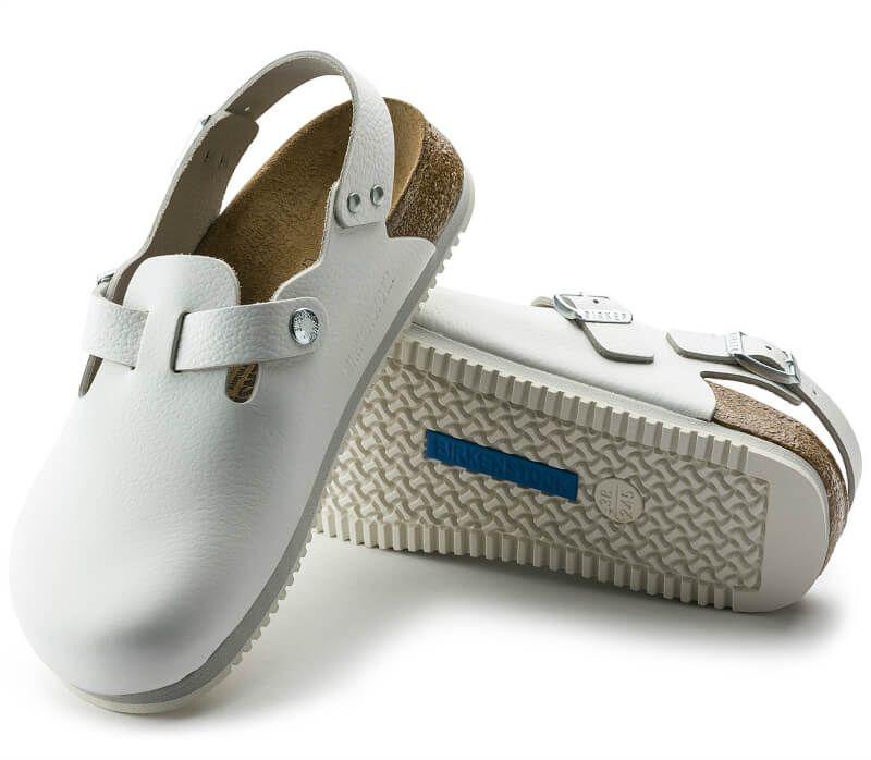 125e2243c9c Birkenstock Tokyo Super Grip for medical professionals. Birkenstock Tokyo  Super Grip for medical professionals. Nursing Shoes Comfortable ...