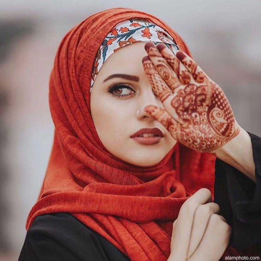 صور بنات جميلات 2021 عالم الصور Muslim Women Fashion Muslim Girls Beautiful Hijab