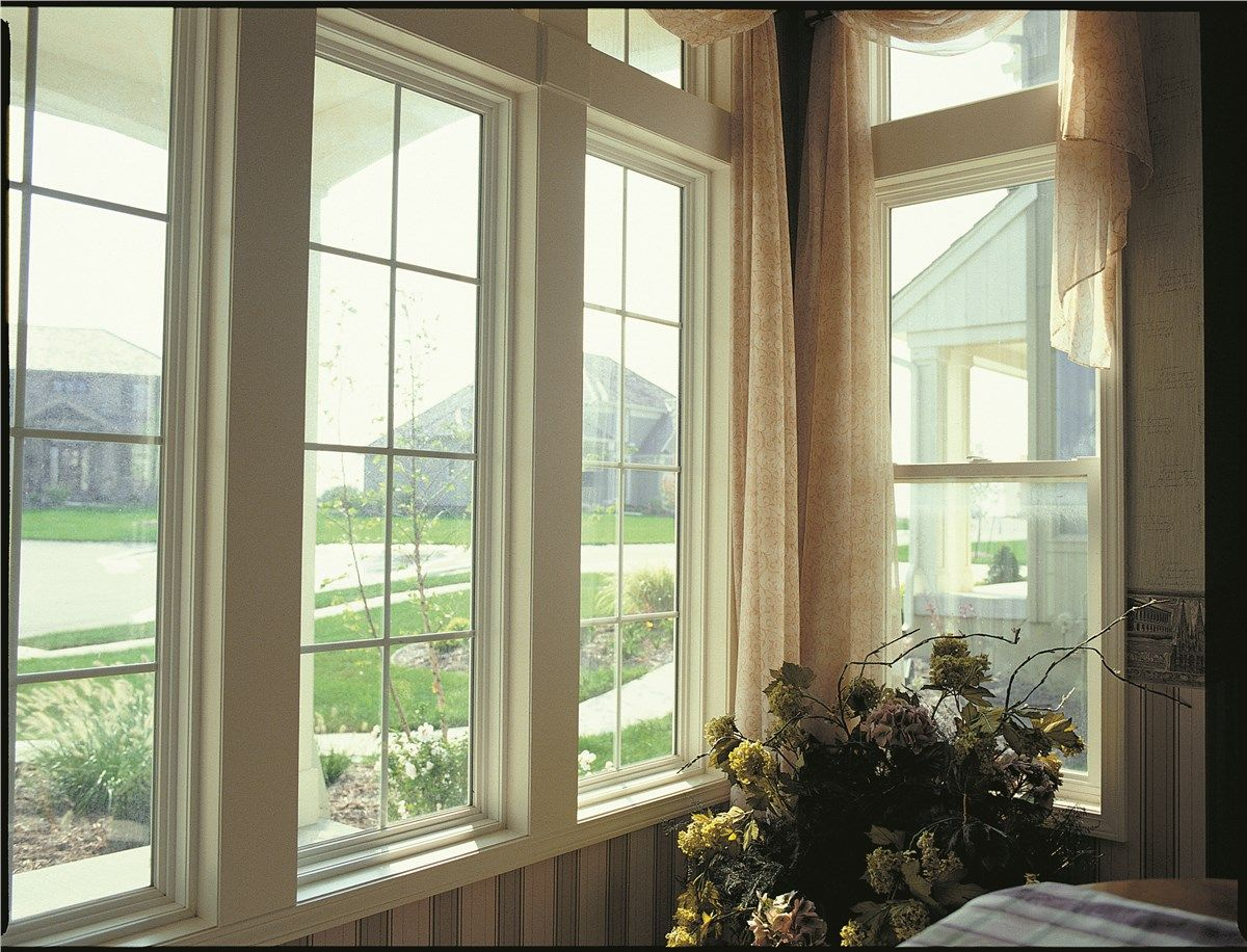 Replacement Windows: Discount on Best Replacement Window
