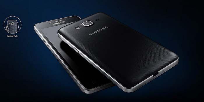 Menakjubkan 20 Wallpaper Keren Untuk Samsung J2 Cara Unduh Dan Install Tema Samsung Galaxy J2 Prime Gadgetren Samsung Galaxy J Di 2020 Samsung Galaxy Samsung Laptop