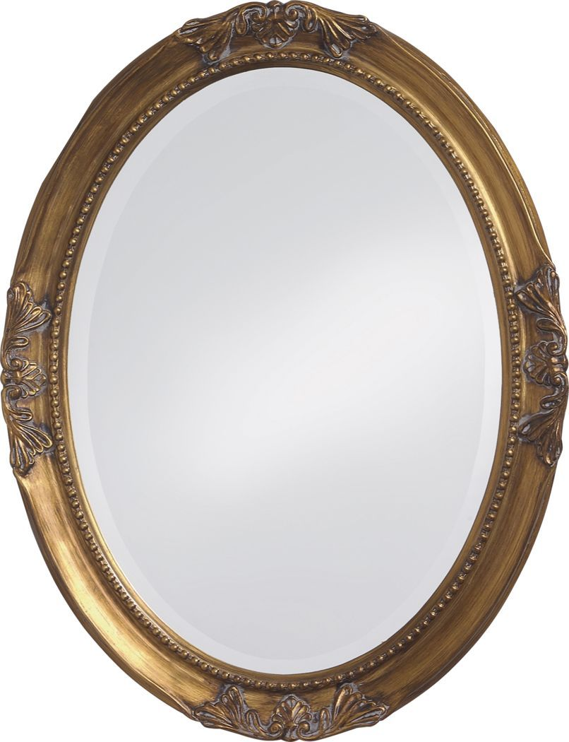 Jaylyn Gold Mirror Antique Gold Mirror Gold Mirror Wall Gold Mirror