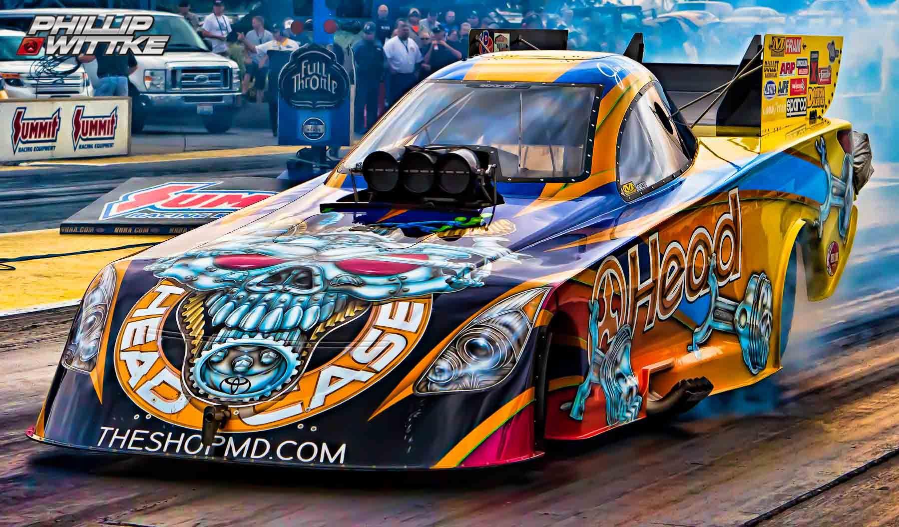 Big Boys Toys! | Funny cars, Racing team and Cars