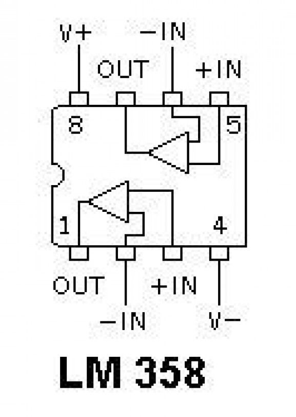 70 Interesting Circuits #electricalengineering #electrical