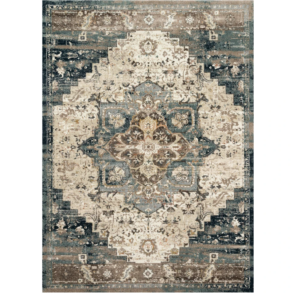 James Taupe Marine Rug In 2020 Magnolia Homes Magnolia Home Collection Antique Inspiration