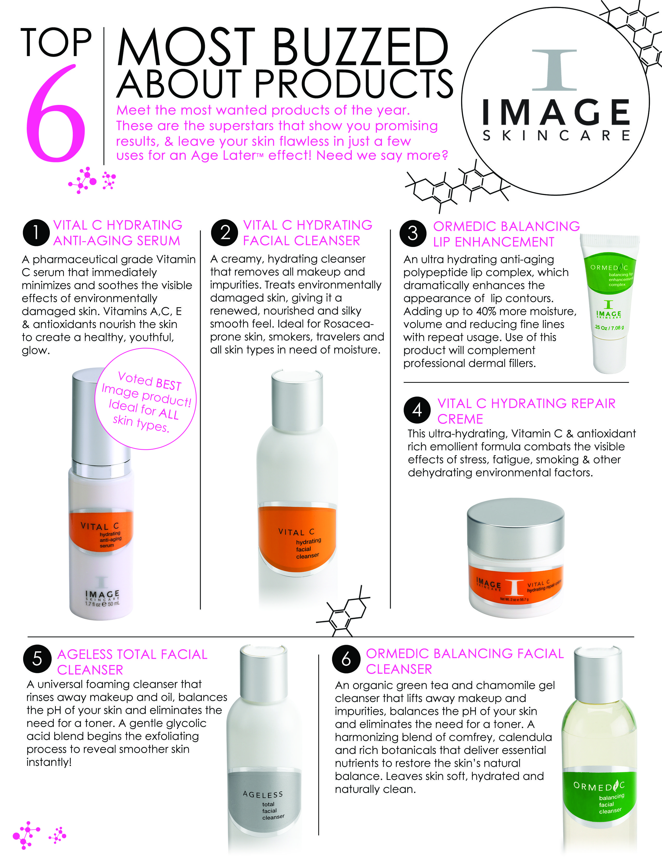 Which Skin Care Line Is The Best