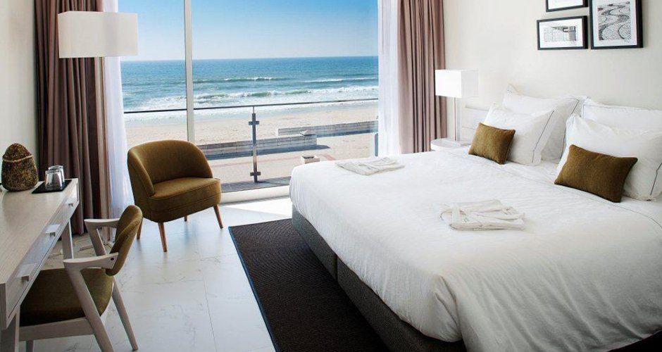 Furadouro Hotel - Hotel em Ovar