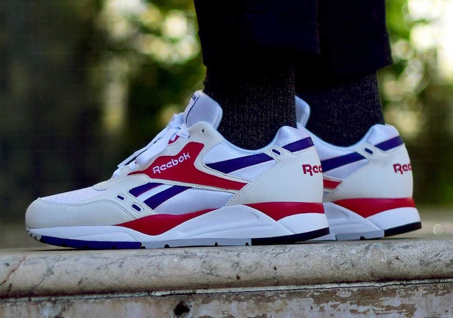 release new chaussures new dates release reebok dates reebok chaussures new vbfY7gy6