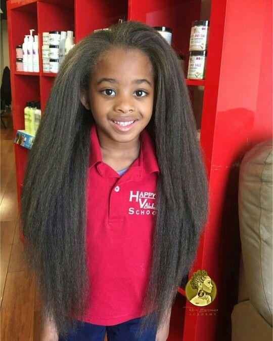 longhair naturalhair natural hair styles kids