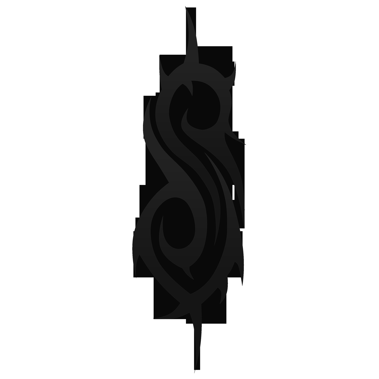 Slipknot Logos | Slipknot Blog | tattoo | Pinterest