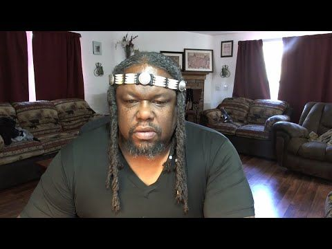 Lets Talk Youtube Let It Be Talk Live Streaming