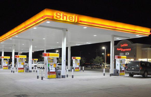 Gürcistan'da Yakıt Fiyatları | Gürcistan Yaşam