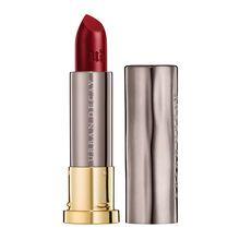 Vice Lipstick in Rock Steady