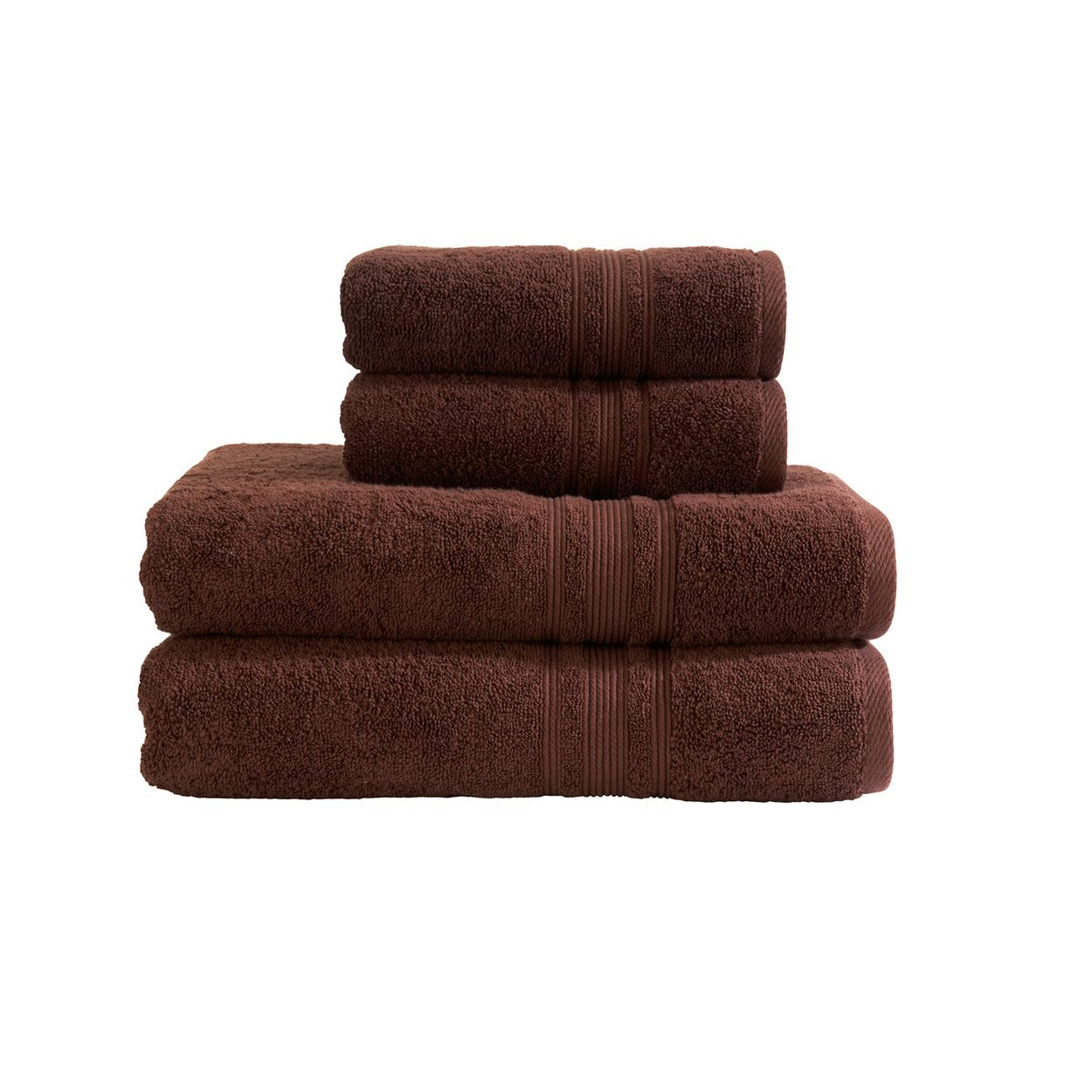 Charisma Bath Towels Brilliant Towels Costco Uk  Charisma Hygrocotton 4 Piece Hand And Bath Towel Decorating Design
