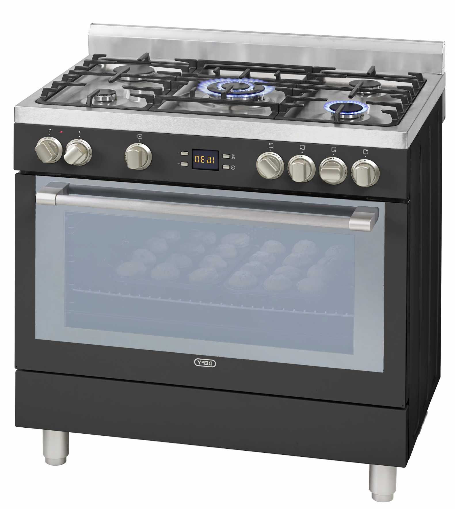 Electric kitchen stoves  stoves defy  Kitchen Stove Info  Pinterest  Stove Stove prices