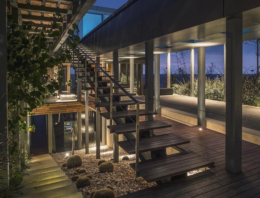 #interiordesign #interiors #homedecor #homedesigninspiration #architecture