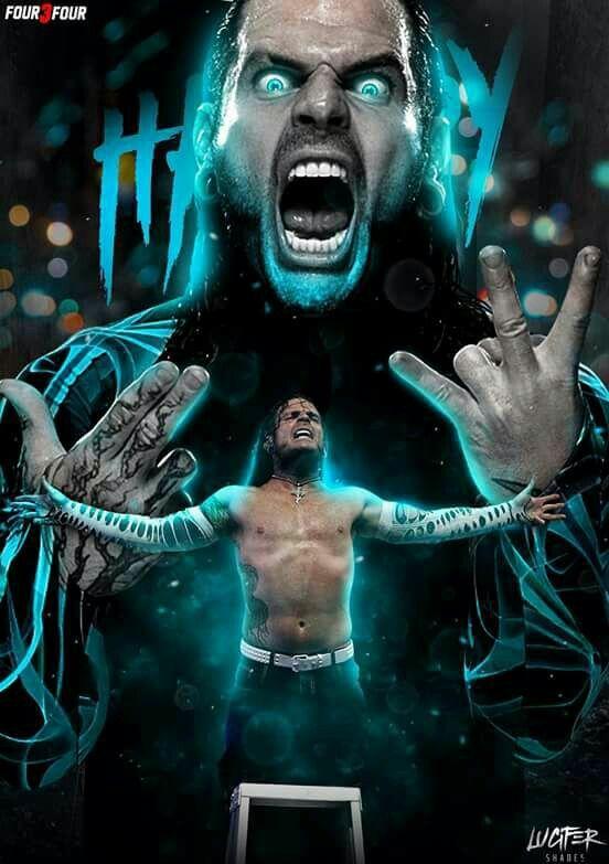 Jeff Hardy Wwe Wrestling Hardy Jeffhardy Hardyboyz Art Wweart Extreme The Hardy Boyz Wrestling Wwe Wwe Wallpapers