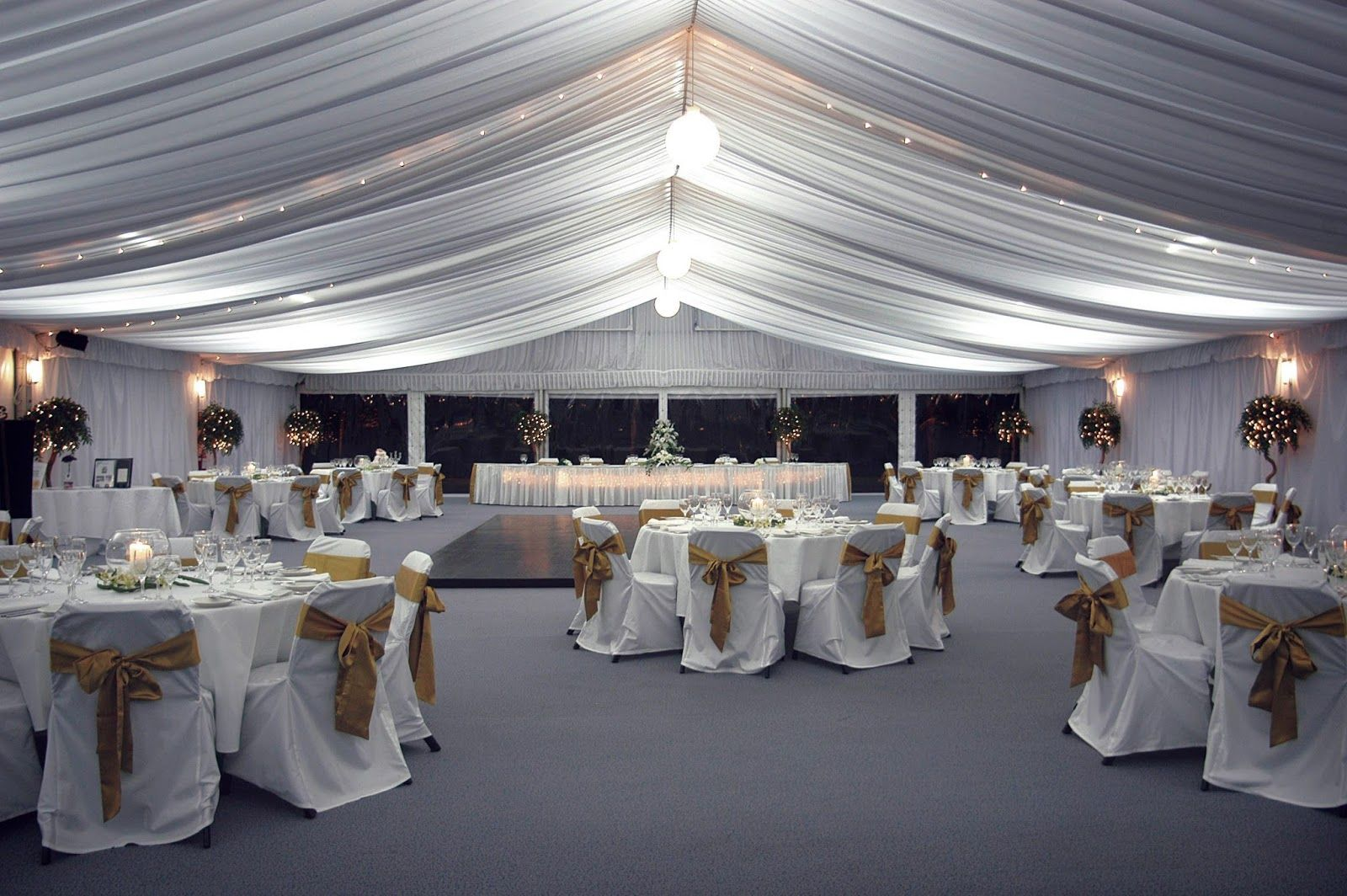 wedding reception venues melbourne cbd%0A Searching for a Party Hire equipment in Melbourne  You have come to the  right place