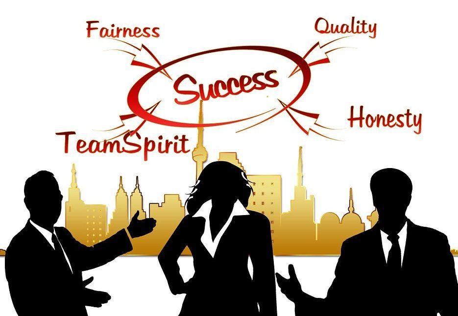 examples entrepreneurial spirit become online entrepreneur httpnewwealthyaffiliatecomexamples