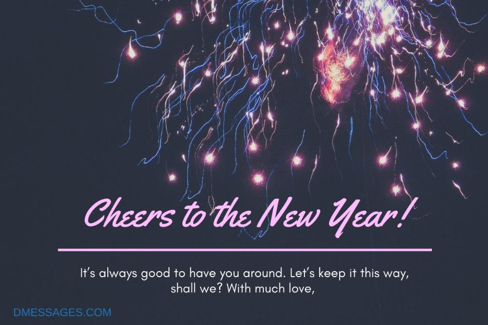300+ Happy New Year Wishes Happy new year wishes, New