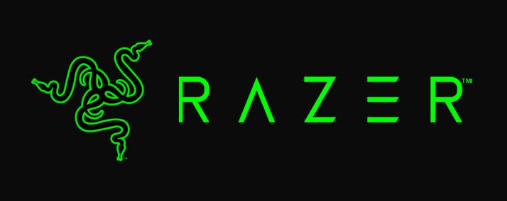 Image result for razer logo